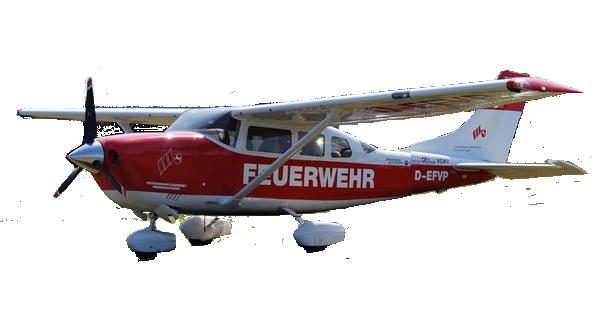 Florian Flugdienst